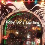 babybo-004_tm